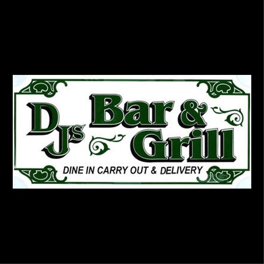DJs Bar and Grill - Warsaw Illinois